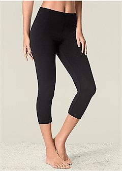 Women´s Pants: Leggings, Linen, Capris & More   Venus®