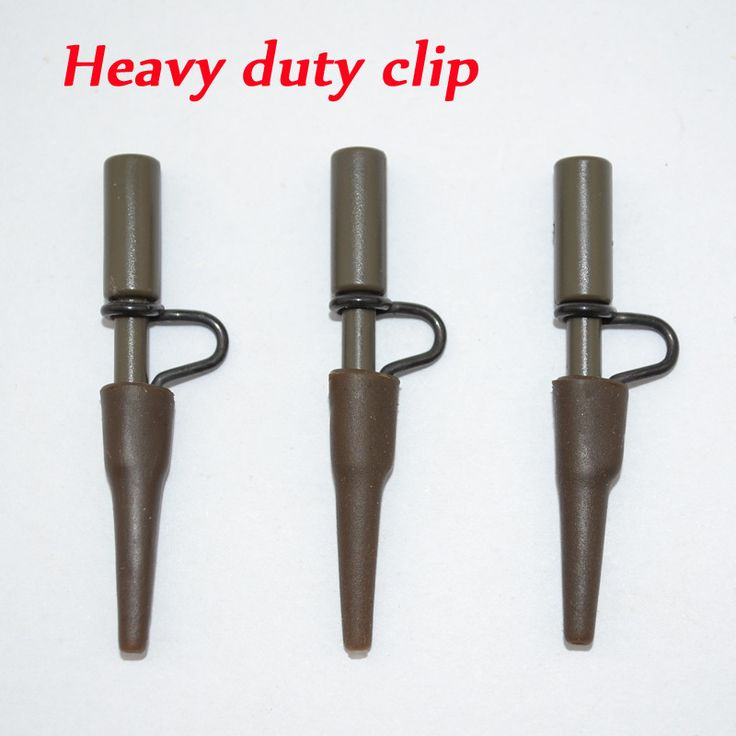 1000+ images about terminal tackle for carp fishing on pinterest, Fishing Rod