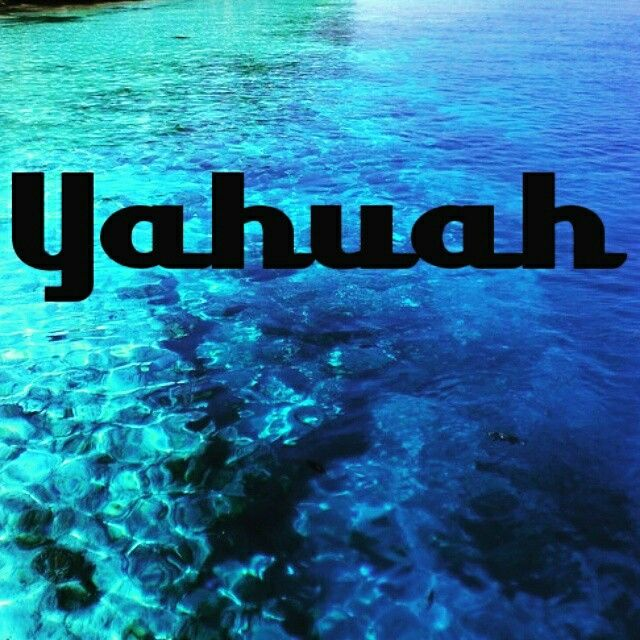 """PROCLAIMING THE NAME ABOVE ALL NAMES YAHUAH  . .  YashaYAHU/Isaiah 65:11 ISR98 """"But you are those who forsake יהוה YAHUAH , who forget My set-apart mountain, who prepare a table for G-d, and who fill a drink offering for M-ni. . .  YAHal/Jo'l 2:32 ISR98 """"And it shall be that everyone who calls on THE NAME OF יהוה YAHUAH shall be d'livered . For on Mount Tsiyon and in Yarushalayim there shall be an escape as יהוה YAHUAH has said, and among the survivors whom יהוה YAHUAH calls…"""