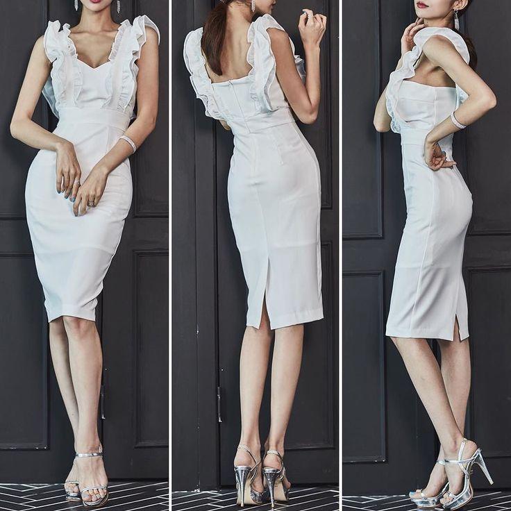2017年8月最新作  Dress Partyhimeは日本の有名ドレスブランドの韓国OEM/ODMメーカー達から直接購入/仕入れしているのでより高い品質の商品をより安く提供できます  http://partyhime.com/  http://ift.tt/1JamIMG  http://ift.tt/1KhiofC  http://ift.tt/1MwQVWk  #小悪魔ageha系可愛いミニドレスはこちら @nary.shop #2017 #最新作 #ドレス卸問屋 #販売中 #高級ドレス #ミディアム丈 #膝丈 #パーティードレス #キャバドレス #ナイトドレス #結婚式 #二次会 #韓国ファッション #韓国製 #通販 #卸売り#Gangnam_Style #Korea_Fashion #Party_Dress #Wholesale #Ageha #Luxury #Seoul