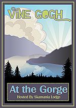 Vine Gogh at the Gorge | Skamania Lodge - Attractions | Hotels near Portland Oregon