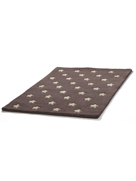 17 best images about tapis de r ve on pinterest dark carpets and animaux. Black Bedroom Furniture Sets. Home Design Ideas