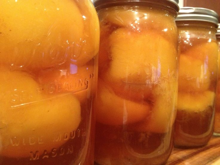 Fireball whiskey peaches. Next summer when the peach tree is booming??