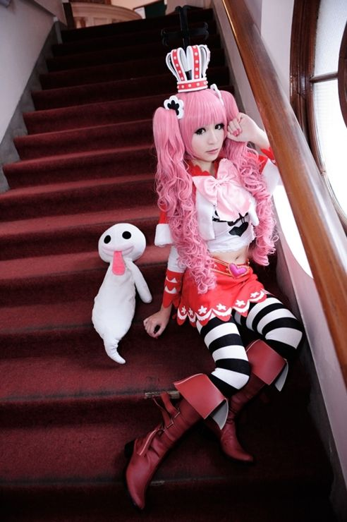 17 best ideas about kawaii cosplay on pinterest
