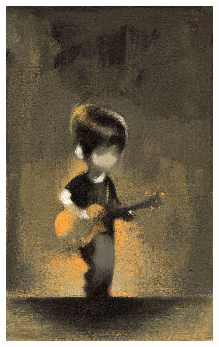 Rockerboy