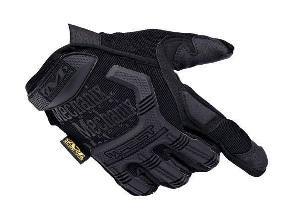 http://www.ebay.com/itm/2016-Mechanix-Wear-M-Pact-Army-Military-Tactical-Gloves-Outdoor-Paintball-/222279633340