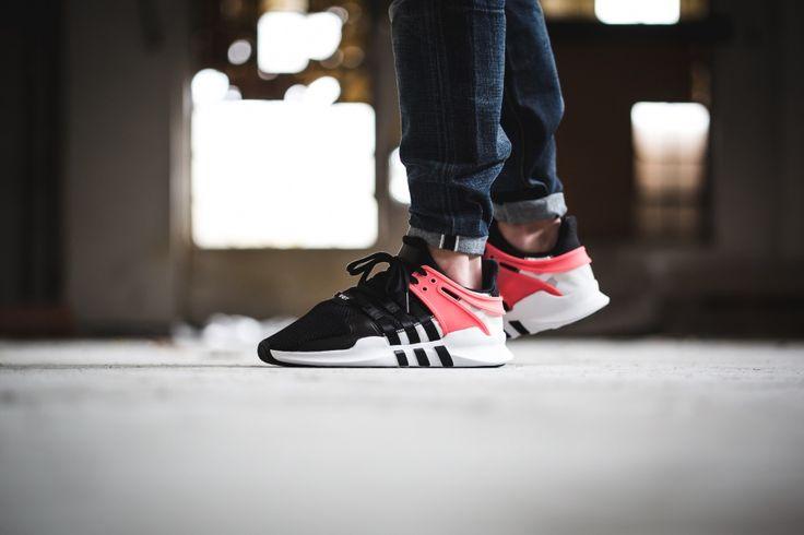 http://www.landaustore.co.uk/blog/wp-content/uploads/2017/03/Equipment-support-adv-black-black-turbo.jpg  Adidas Trainers Men's Equipment Support ADV Black Black Turbo  http://www.landaustore.co.uk/blog/footwear/adidas-trainers-mens-equipment-support-adv-black-black-turbo/