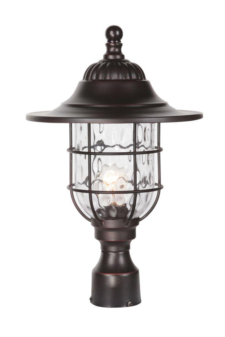 Industrial outdoor lamp - R Sultats De Recherche D Images Pour Industrial Outdoor Lamp Post
