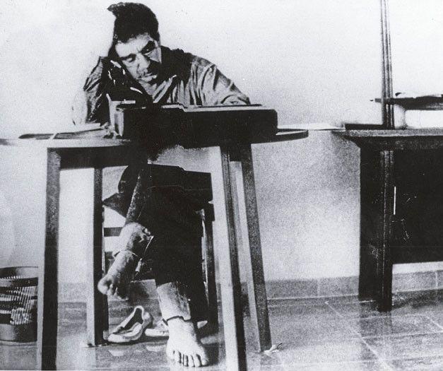 Gabo: el latinoamericano