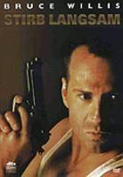 Die Hard 01 (Bruce Willis) ...