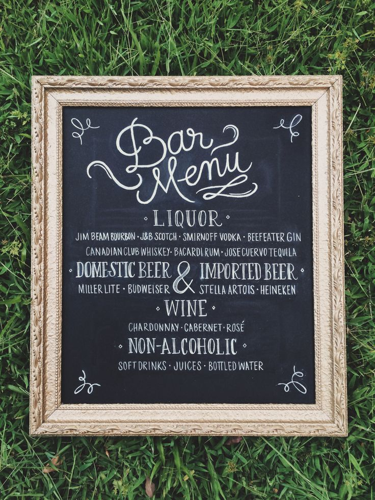 chalkboard craft ideas 9 best sol a frame sign images on chalkboards 1256