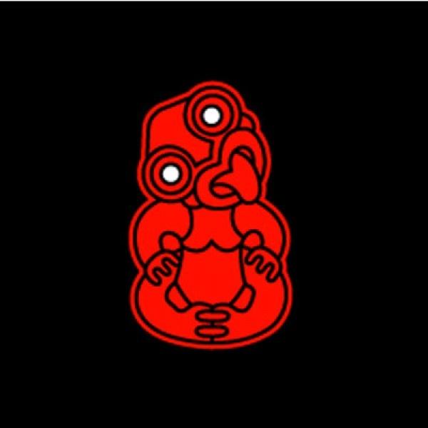 kiwinan shoulder bag, tiki pukeko, nz map designs