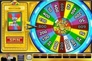 Play free slots for real money big promotions 100 chips for free