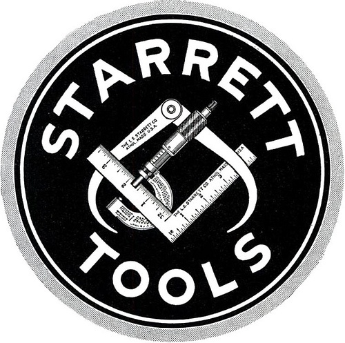Ls Starrett Co And Not A Vise Archive