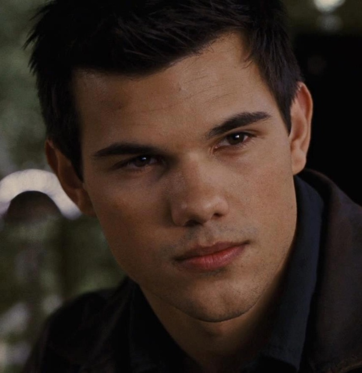 936 best images about Jacob Black on Pinterest | Twilight ...