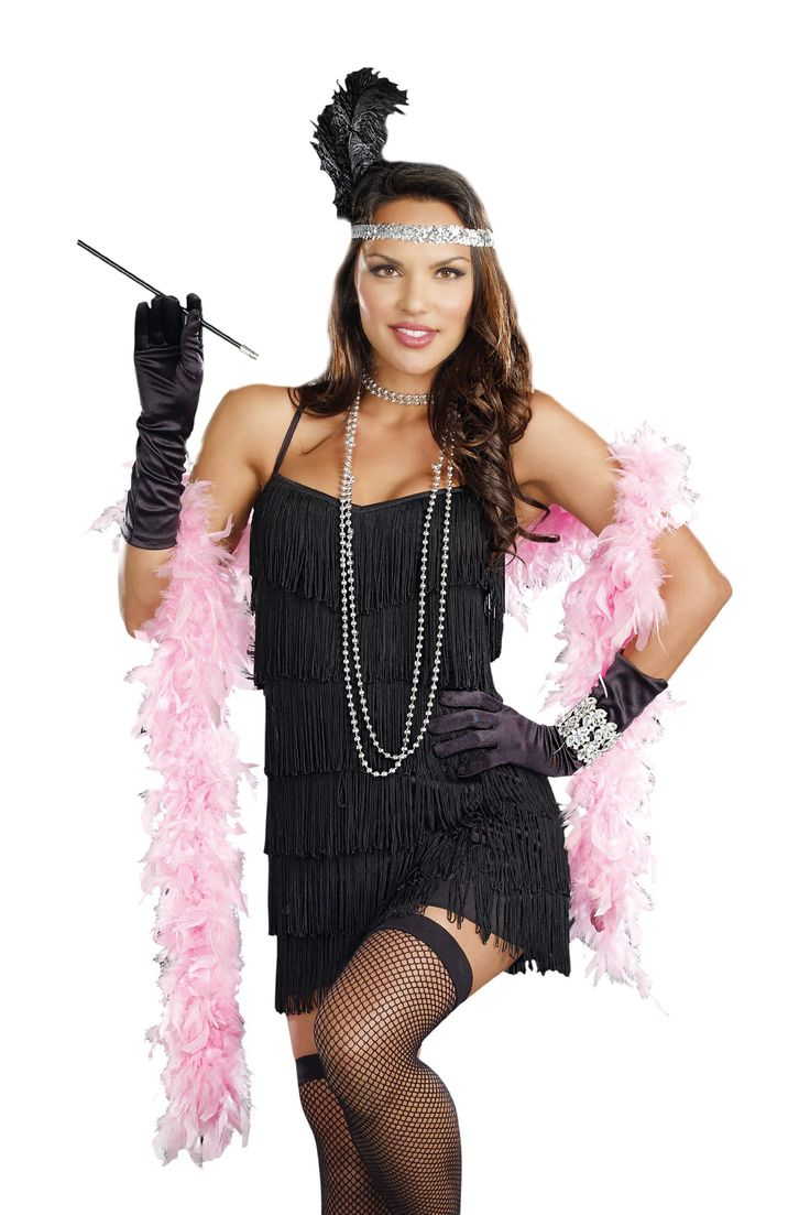 68 best Costumes for Halloween images on Pinterest