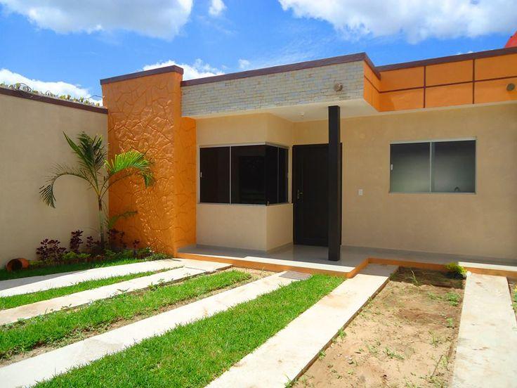 24 best casas en santa cruz bolivia urbanizacion palos for Casa la mansion santa cruz bolivia