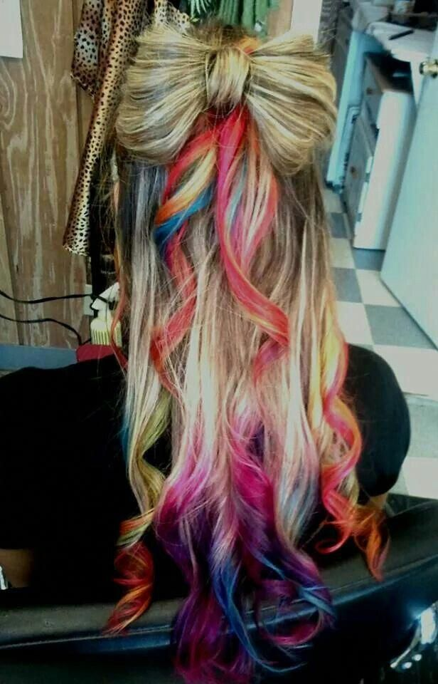 Pin On Dirty Blonde Hairstyles