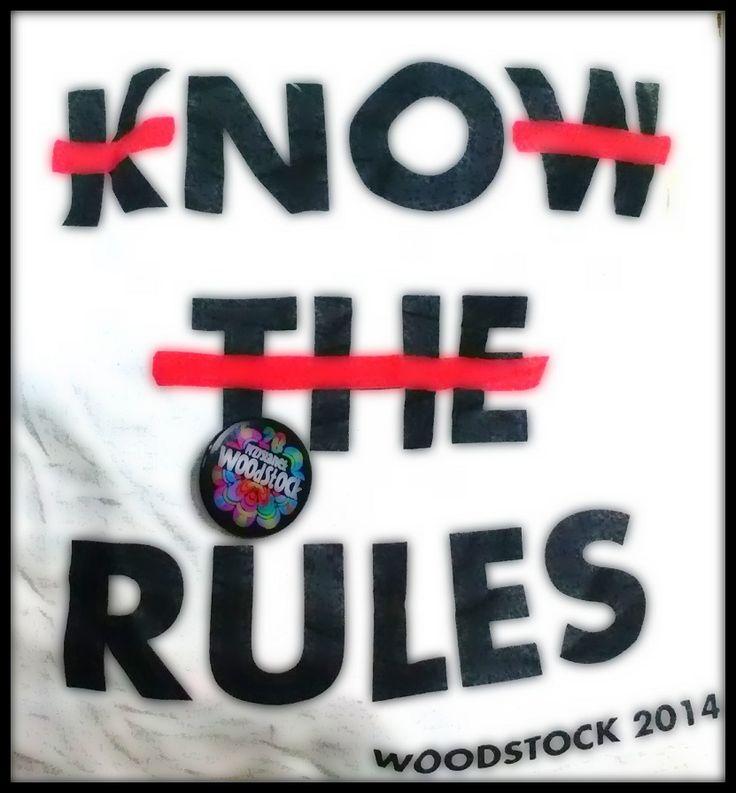 Mój 300-setny post to wrażenia z Woodstocku, który odbył się na przełomie lipca i sierpnia tego roku. Zapraszam Was! http://mkczytuje.blogspot.com/2014/08/wydarzenierelacjamuzyka-woodstock-2014.html