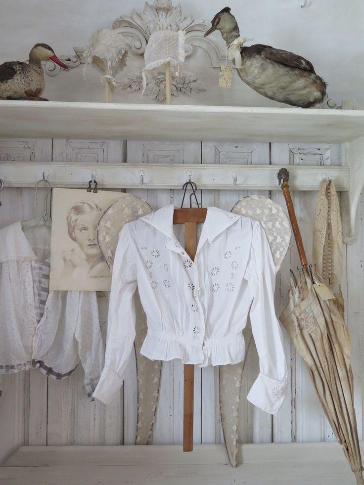 ber ideen zu r schen bluse auf pinterest hoher. Black Bedroom Furniture Sets. Home Design Ideas