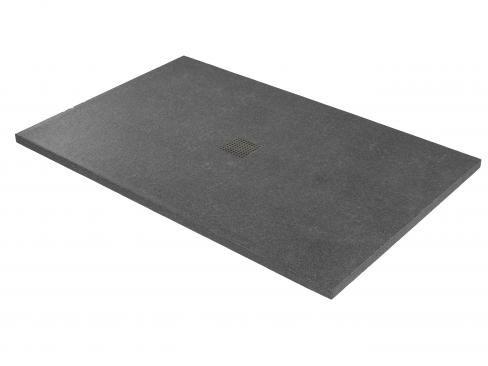 Balmani Prado granieten douchebak - X2O