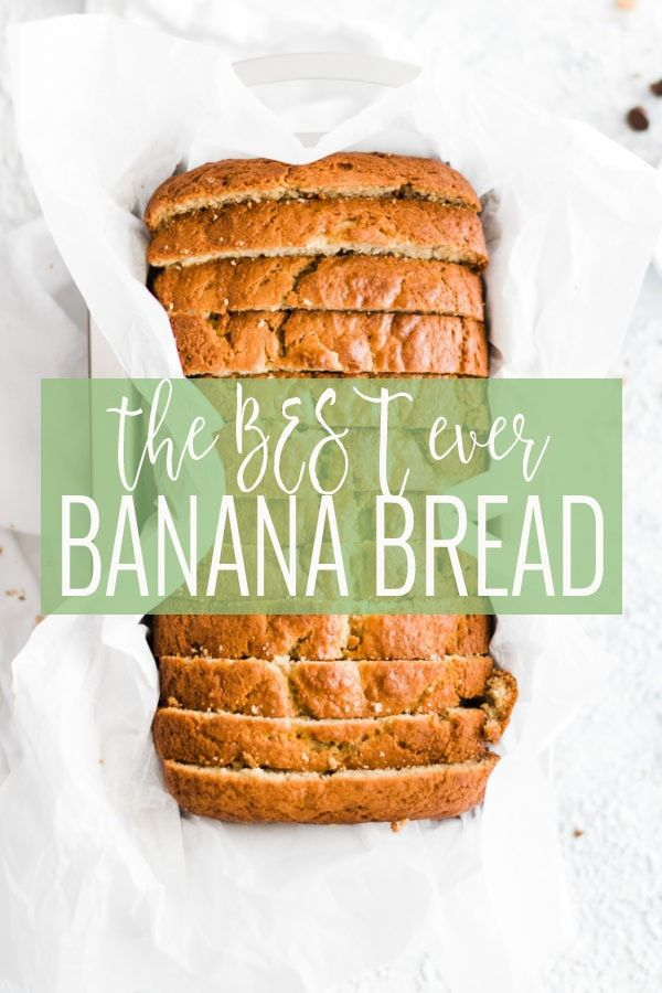 Fluffy Creamy Perfectly Moist Buttermilk Banana Bread Hands Down The Best You Will Ever Make And I Promise That I Ve Tr