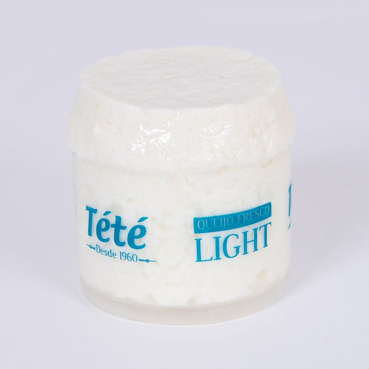 Qj. fr. forma light | 200g.