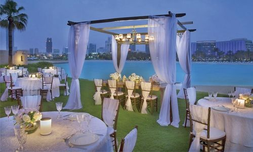 Big Fat #Indian #Wedding in #Bahrain  Get more Bollywood Patrika  #Stay #Updated  #Bollywood #Fans