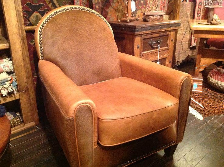 44 best rustic living room images on pinterest rustic - Rustic living room furniture sets ...