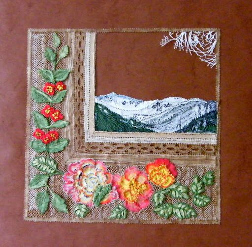 Sofia, dentelles, broderies ... - Gibritte - Веб-альбомы Picasa