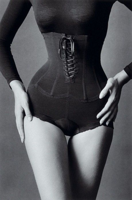 jeanloup sieff, french photographer, sieff fashion, book, 1960's,