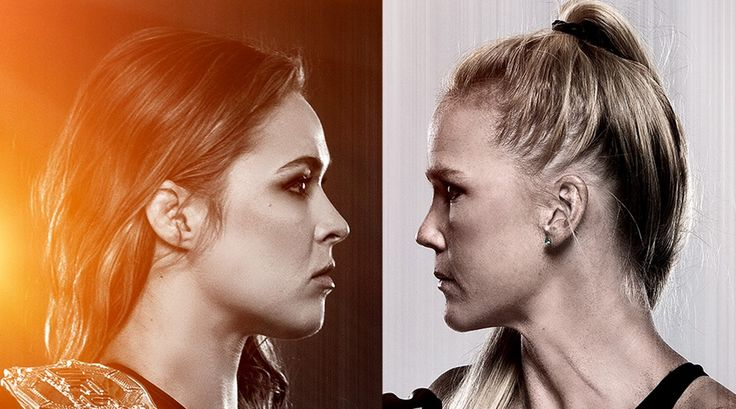 Watch UFC 193 Online Free Rousey vs Holm, Watch UFC 193 Online Free Stream Rousey vs Holm, Watch UFC 193 Online Live stream, streaming UFC 193 Rousey vs Holm, watch UFC 193 online free live stream, UFC 193 Rousey vs Holm online free live, stream, how to watch UFC 193 online free live stream, where to watch UFC 193 online free live stream, UFC 193 Rousey vs Holm live free streaming,