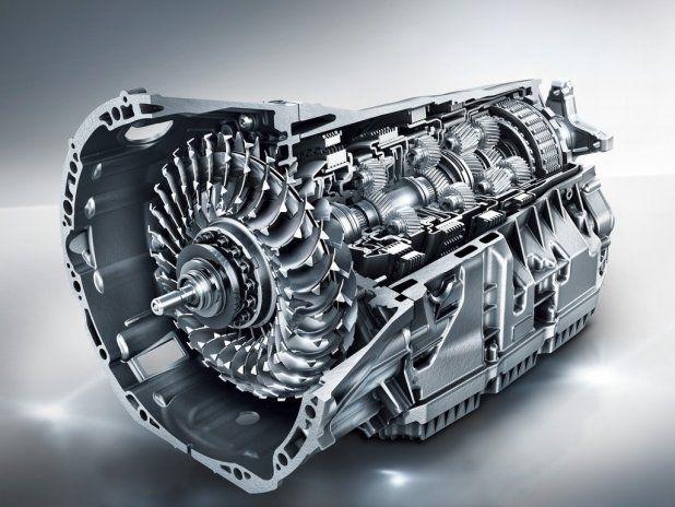Cutii automate la cele mai bune preturi  Cutiile automate sunt acele obiecte care ajuta la functionarea masinii.Ele pot avea 1, 2, 3, 4, 5 sau 6 viteze.Masinile cu 6 viteze sunt masinile cu viteza foarte mare, masinile de raliu. Cutiile automate se instaleaza, in general intre ambreiaj si inca o componenta metalica a masinii. Sunt c...  https://biz-auto.ro/cutii-automate-la-cele-mai-bune-preturi/