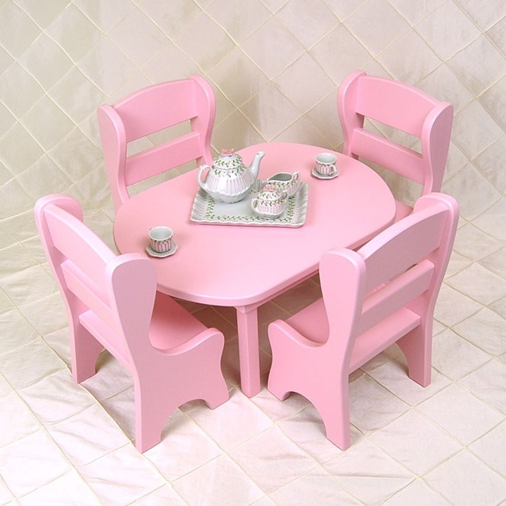 37 Best Make Your Own Doll Furniture Images On Pinterest