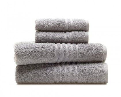 Dri Glo Australian Cotton Hand Towel. - Soft, luxurious towels  - Grown and Made in Australia's backyard - Combed cotton pile for optimum absorbency and durability - Only contains 1 x Hand Towel