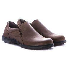 Sepatu pria | Product Categories | Pasarema.com | Page 14