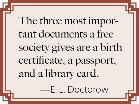 Best  Library Cards Ideas On   Library Card Vintage