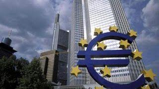 MUNDO CHATARRA INFORMACION Y NOTICIAS: La Unión Europea desembolso los 7.160 millones de ...