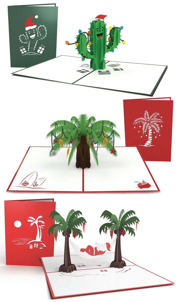17 Best ideas about Tropical Christmas on Pinterest | Mini ...