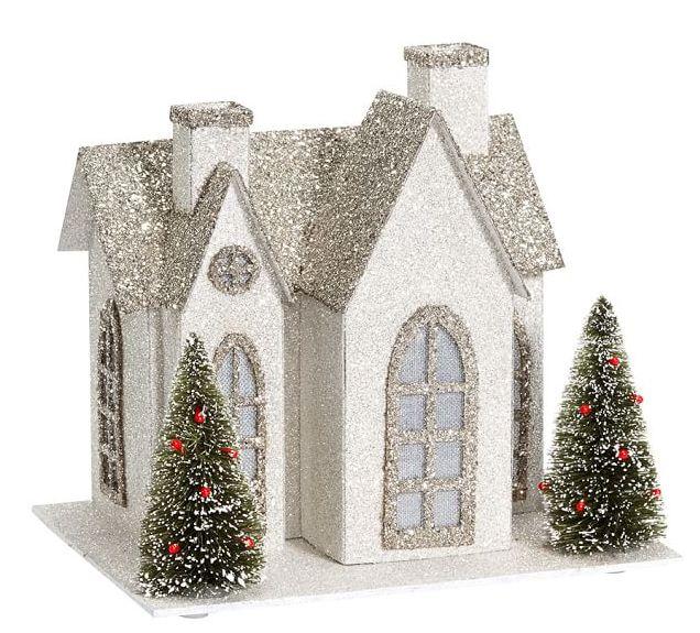 meer dan 1000 afbeeldingen over glitter houses i would. Black Bedroom Furniture Sets. Home Design Ideas