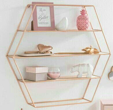 10 best idées de chambre rose gold et marbre images on Pinterest
