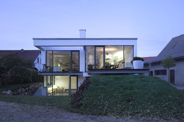 Split-Level Homes: Ideas and Inspiration