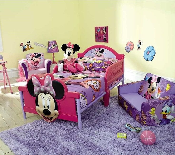 Best 25+ Toddler girl bedroom sets ideas on Pinterest ...