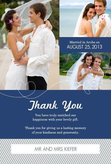 28 best Cheap Wedding Favors Cheap Wedding Thank You Cards – Cheap Wedding Photo Thank You Cards