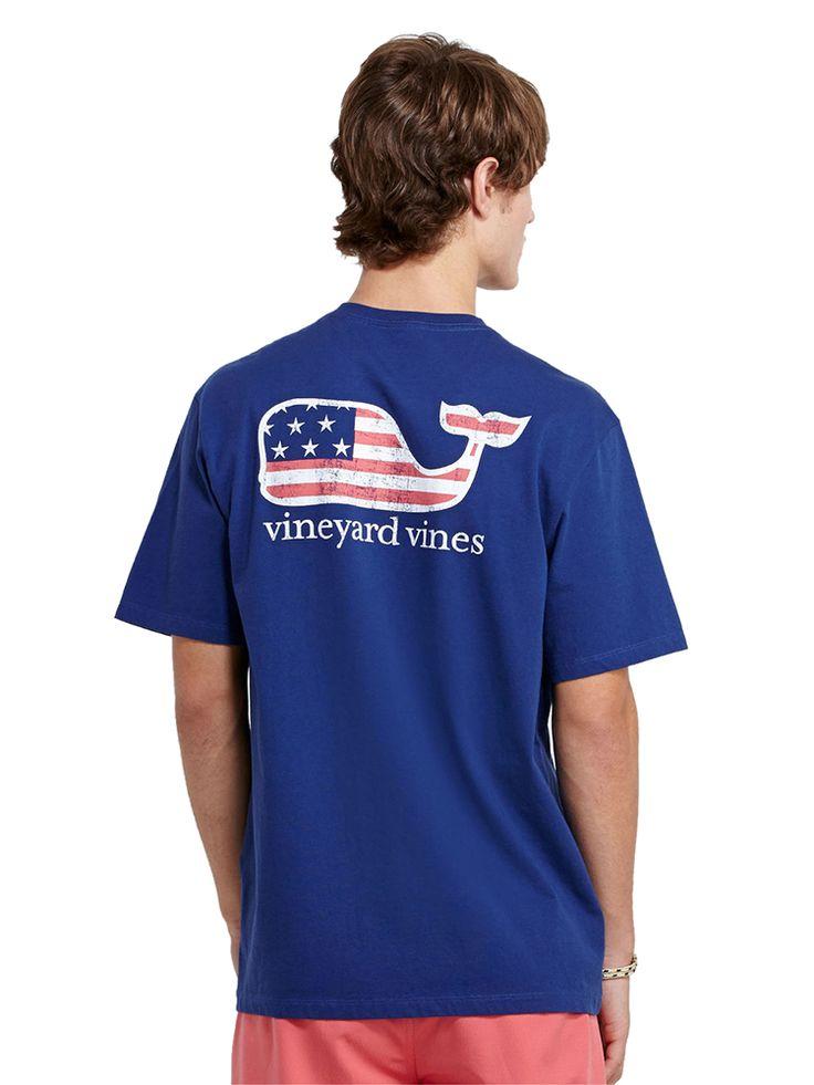 Vineyard Vines Shep Shirt Mens