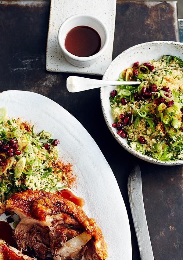 die besten 25 tabouleh salat ideen auf pinterest griechischer hummus dip tabouleh rezept und. Black Bedroom Furniture Sets. Home Design Ideas