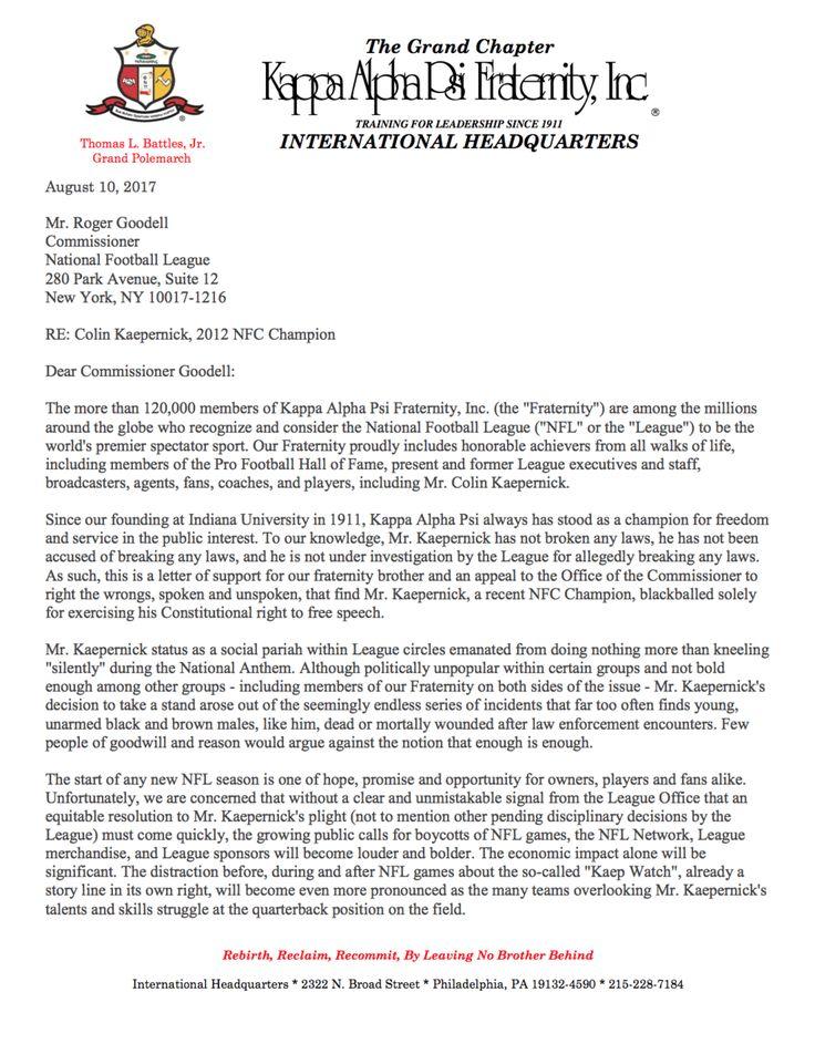 Best 25+ Official letter ideas on Pinterest Official letter - official letter