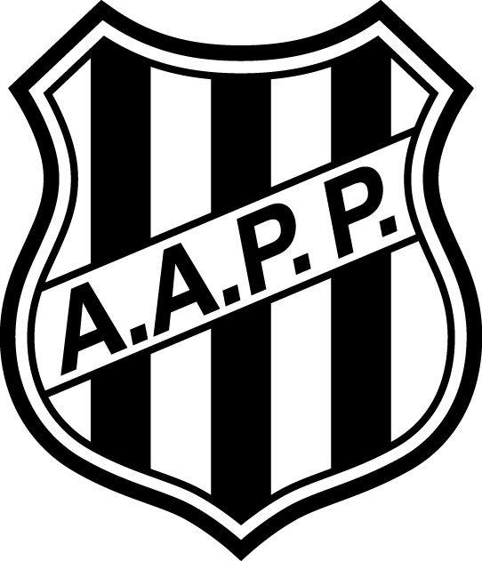 Associaçao Atletica Ponte Preta, Campinas