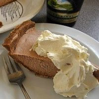 56 best grand irish food and extras ii images on pinterest ireland ireland traditional desserts ireland traditional irish desserts european cuisines irish dessertsirish recipespie recipeseasy recipesbritish food forumfinder Image collections