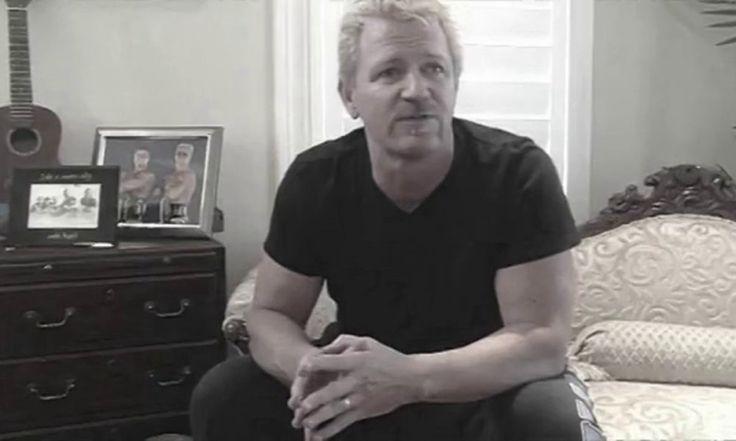 Jeff Jarrett talks Global Force Wrestling's vision, his TNA relationship, Wrestle Kingdom, more